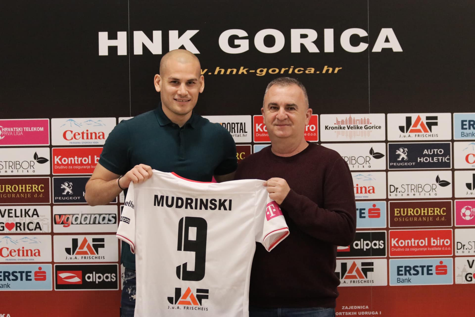 mudrinski_gorica1