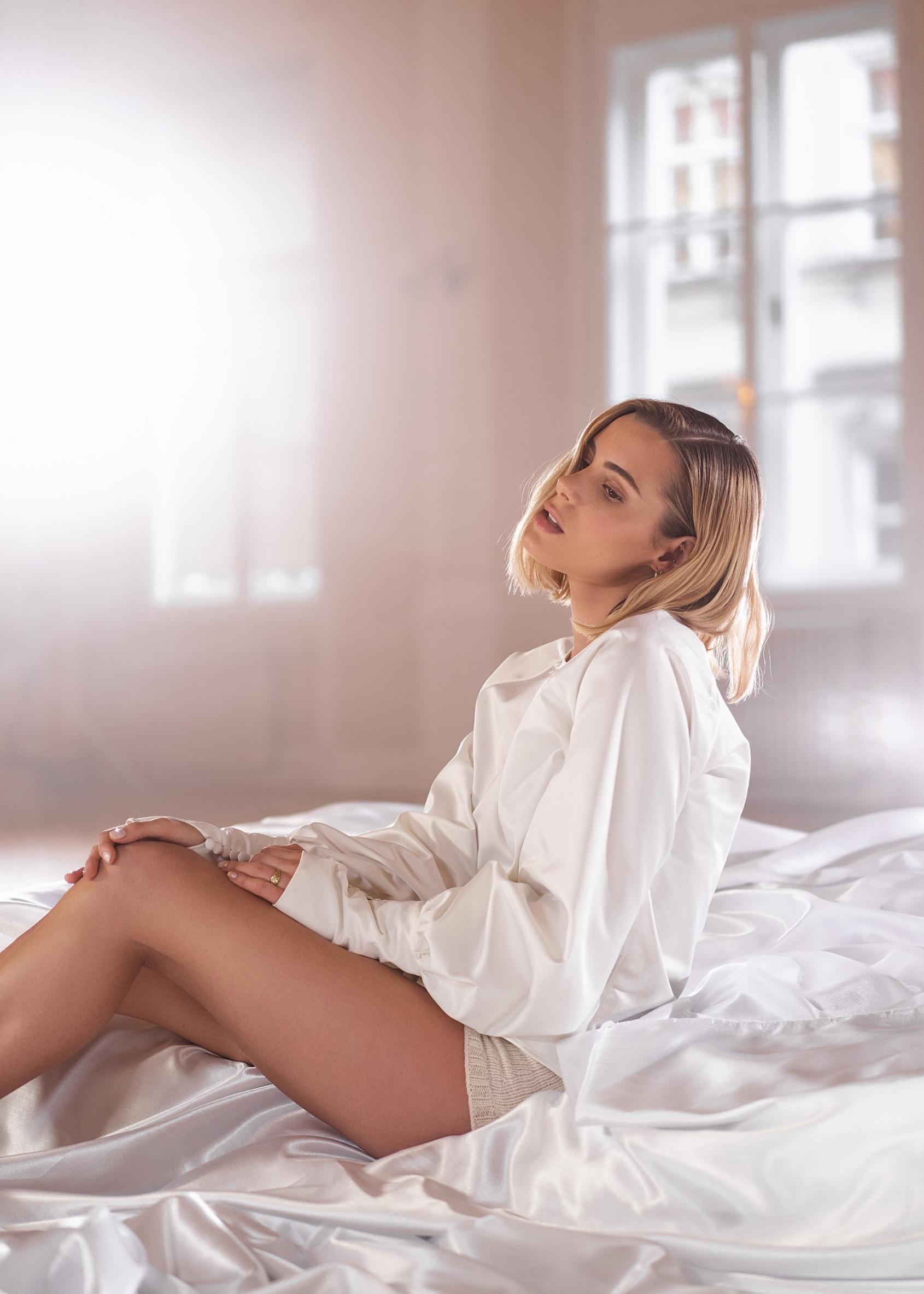 Nika_Turkovic_Raj-PetraMiksik (35)nova