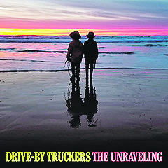 drive-by-truckers-album