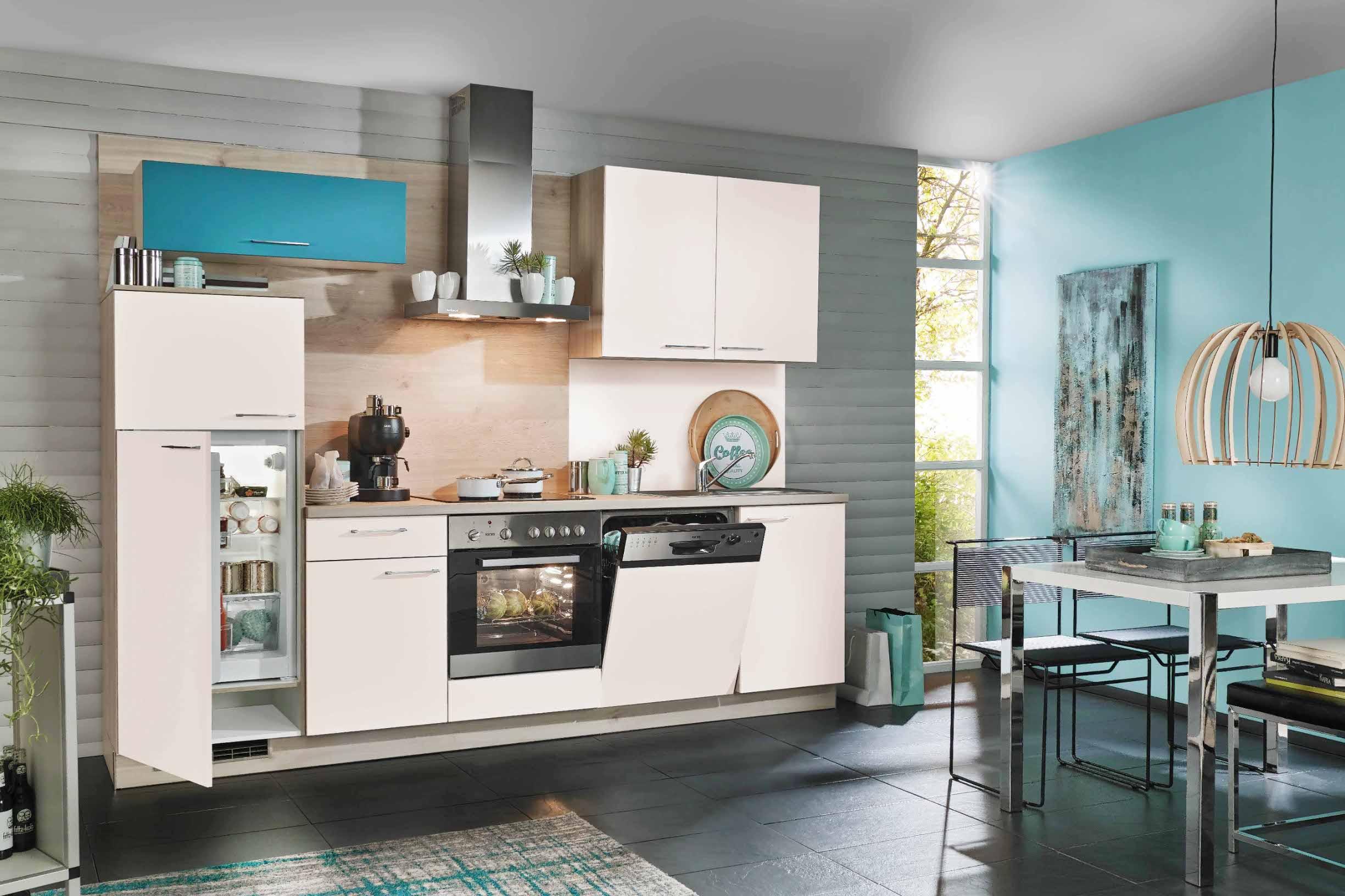 Kuhinjski blok s aparatima, mpc 13. 663,65 kn, 18710121-83