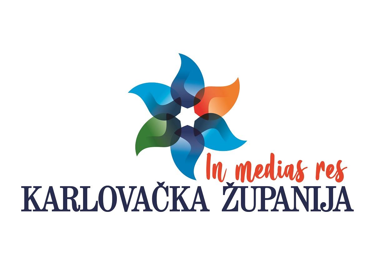 Karlovačka županija novi logo_1