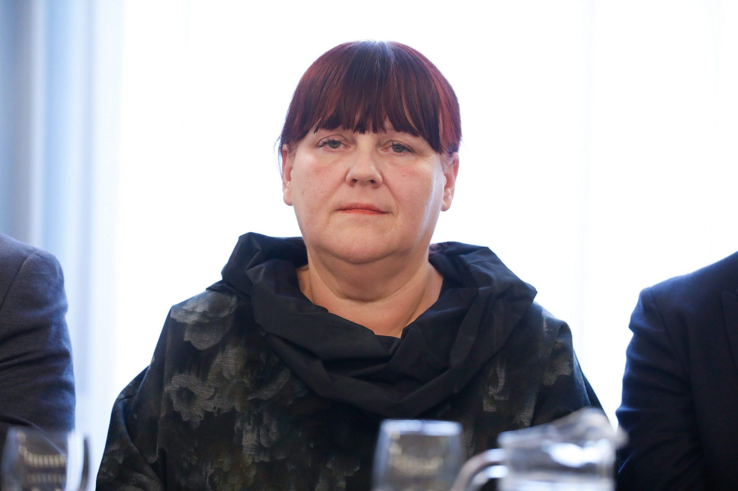 Maja Grba Bujević