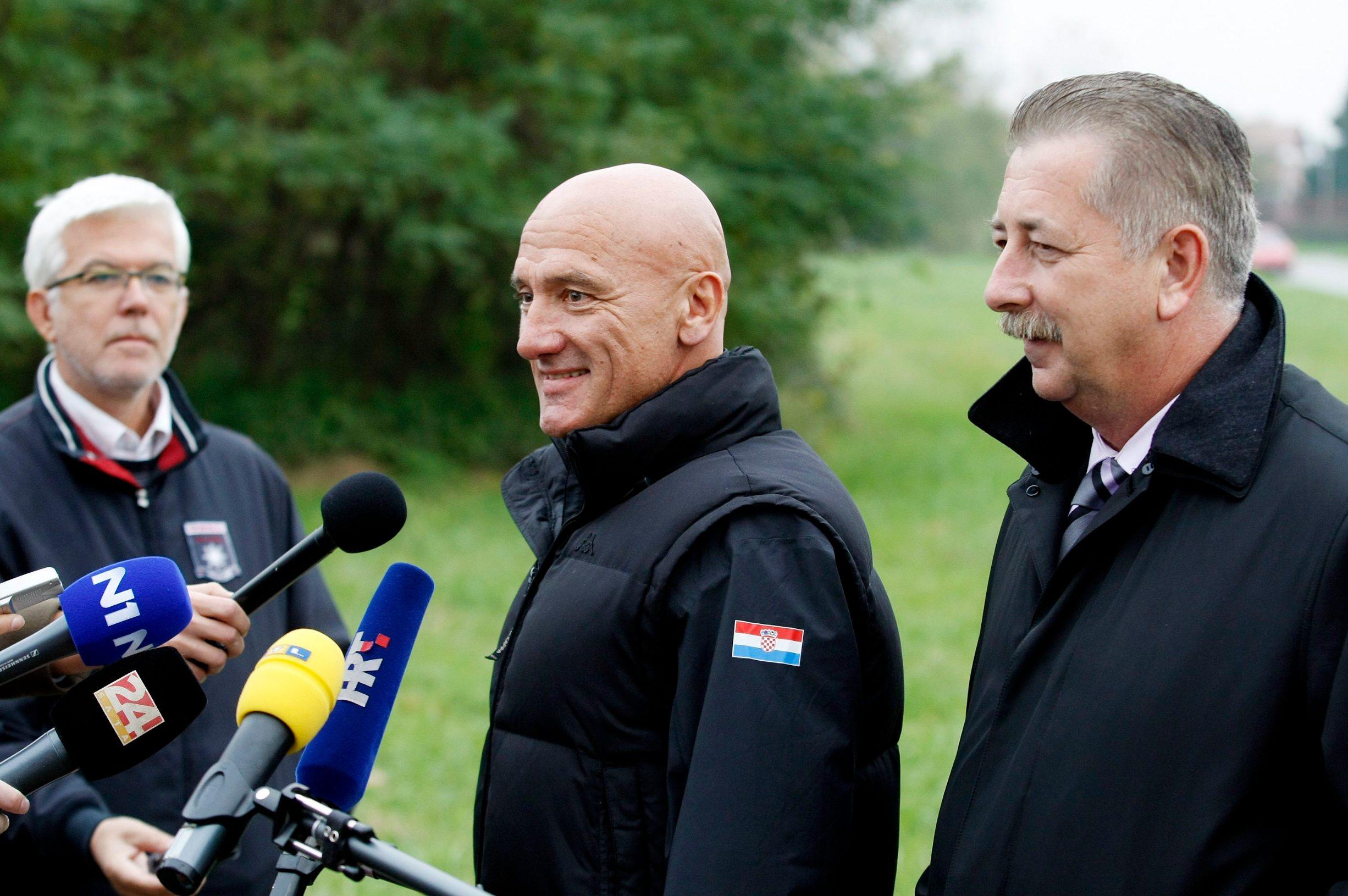 Petar Pripuz