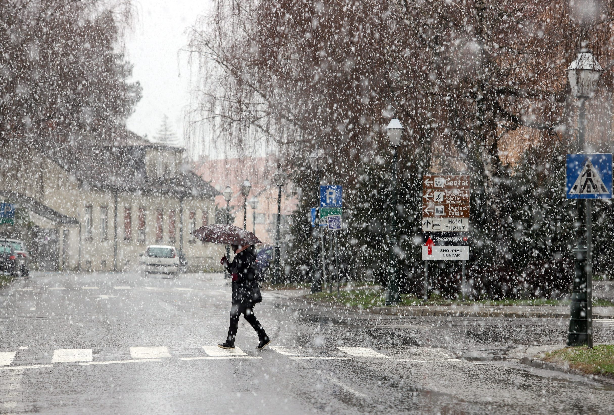 snijeg_varazdin2-260220