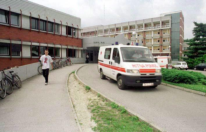 ck-bolnica10301-pok