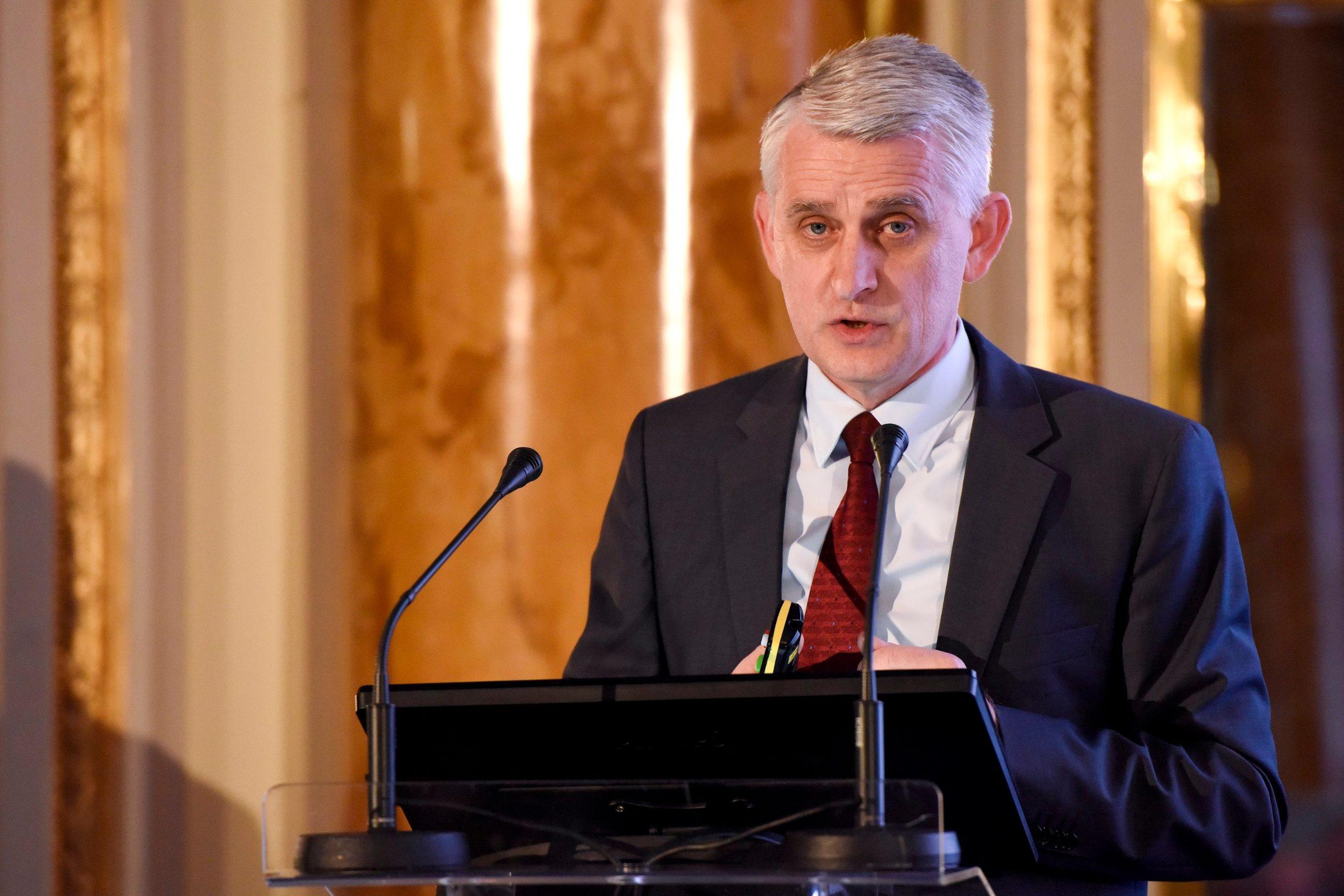 Goran Pejić