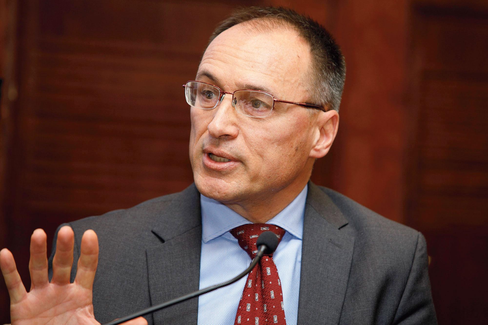 Dragan Lozančić