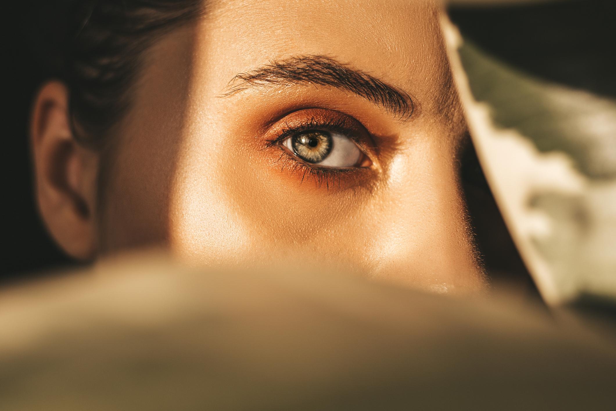 Svi proizvodi koji sadrže taj vitamin trebali bi se koristiti ujutro kako bi štitili kožu tijekom dana, kad UV zračenje bude najjače.