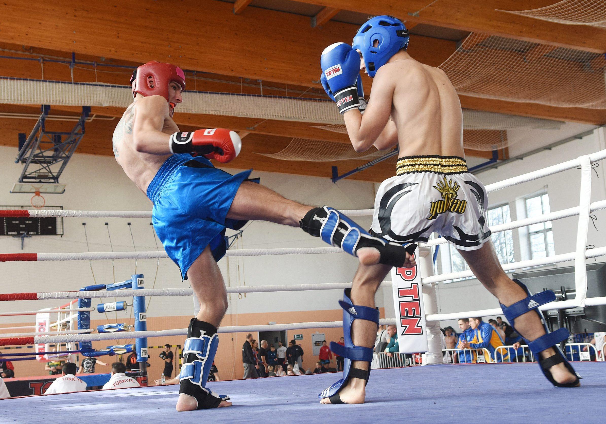 kickboxing_karlovac2-090219