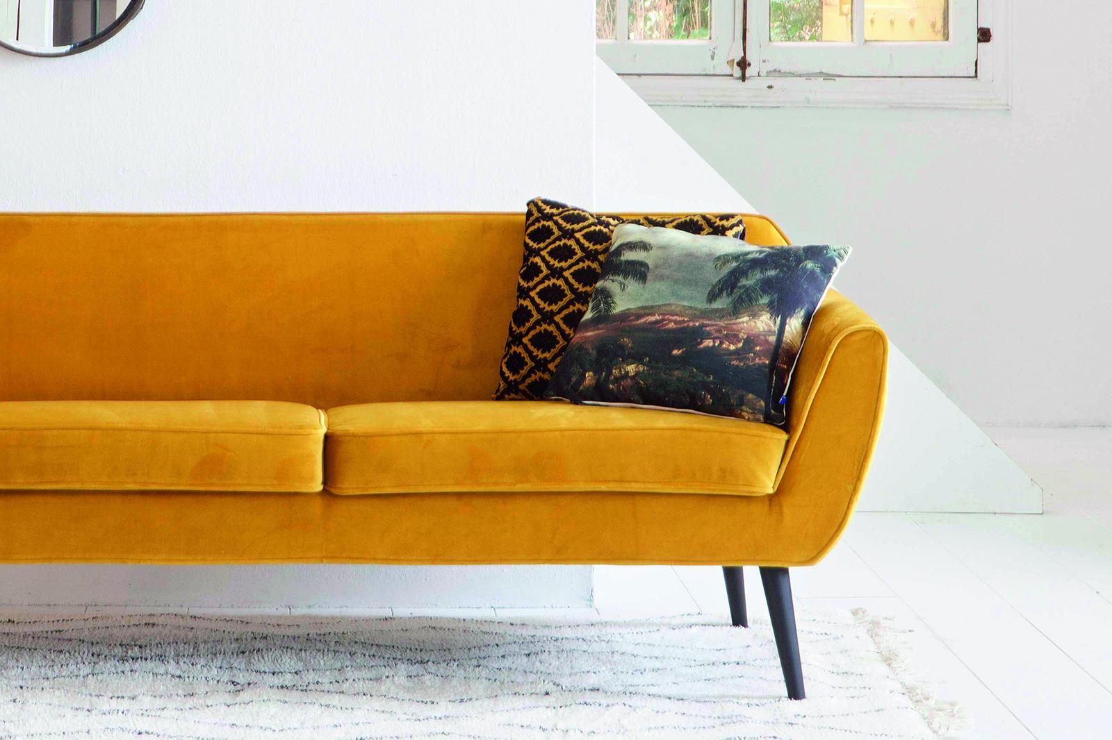 Sofa Rocco, 6259 kuna, Gnijezdo.hr