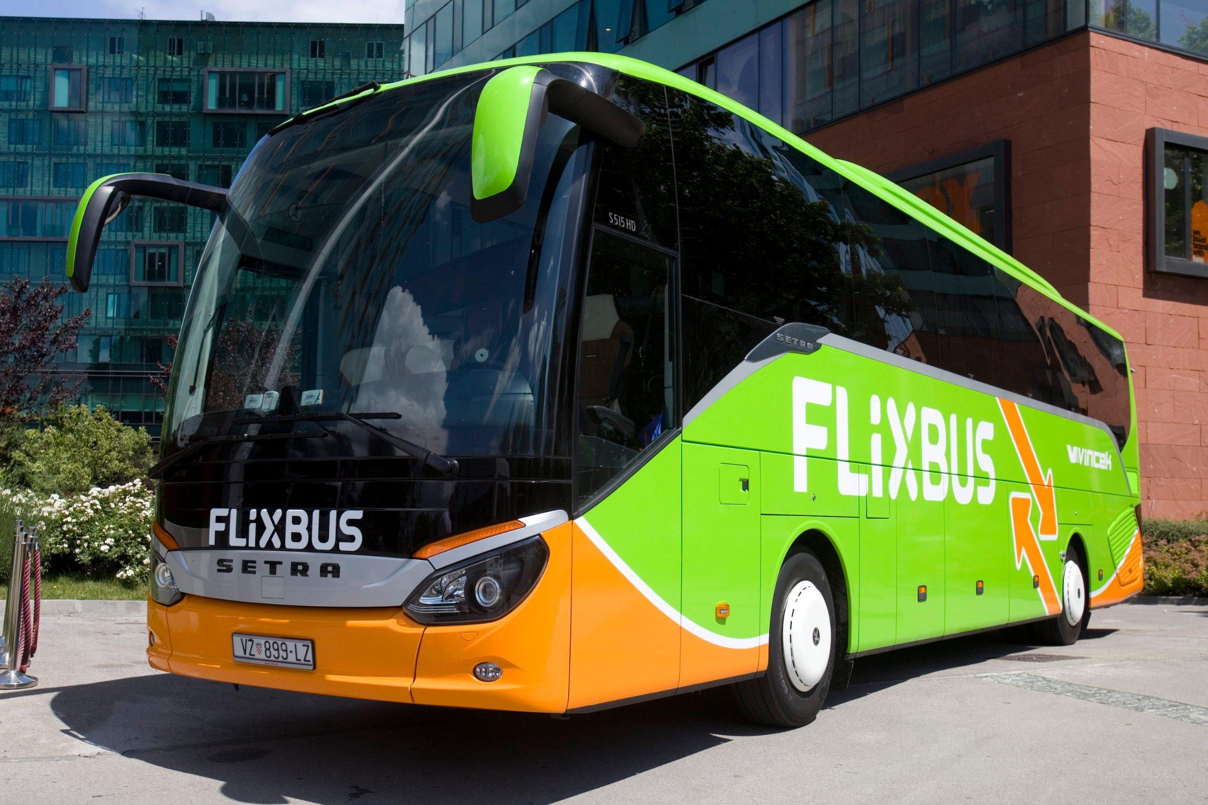 flixbus5-020616