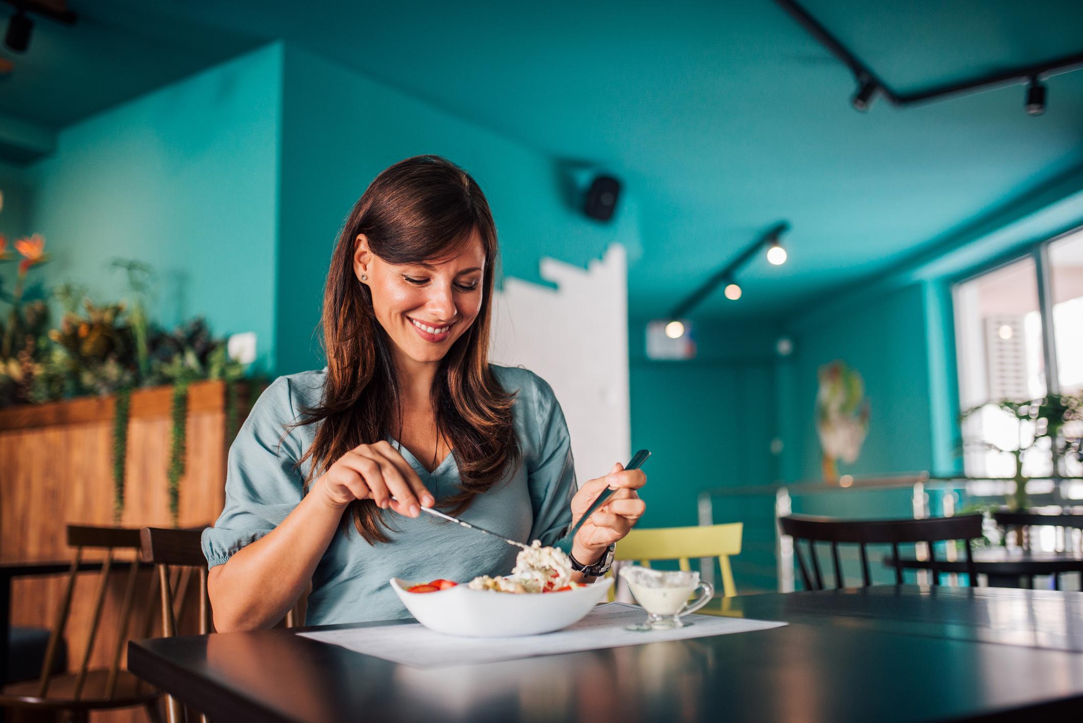 Kvalitetan jelovnik dugoročno igra pozitivnu ulogu u očuvanju našeg reproduktivnog zdravlja.