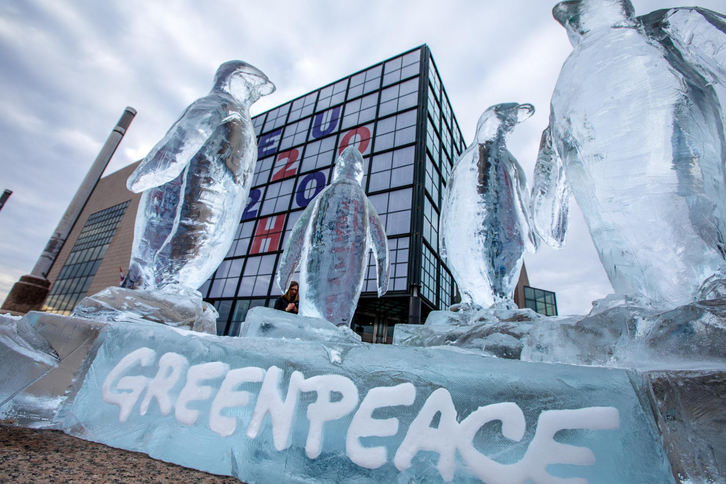 Greenpeace_Nevio_Smajic-8