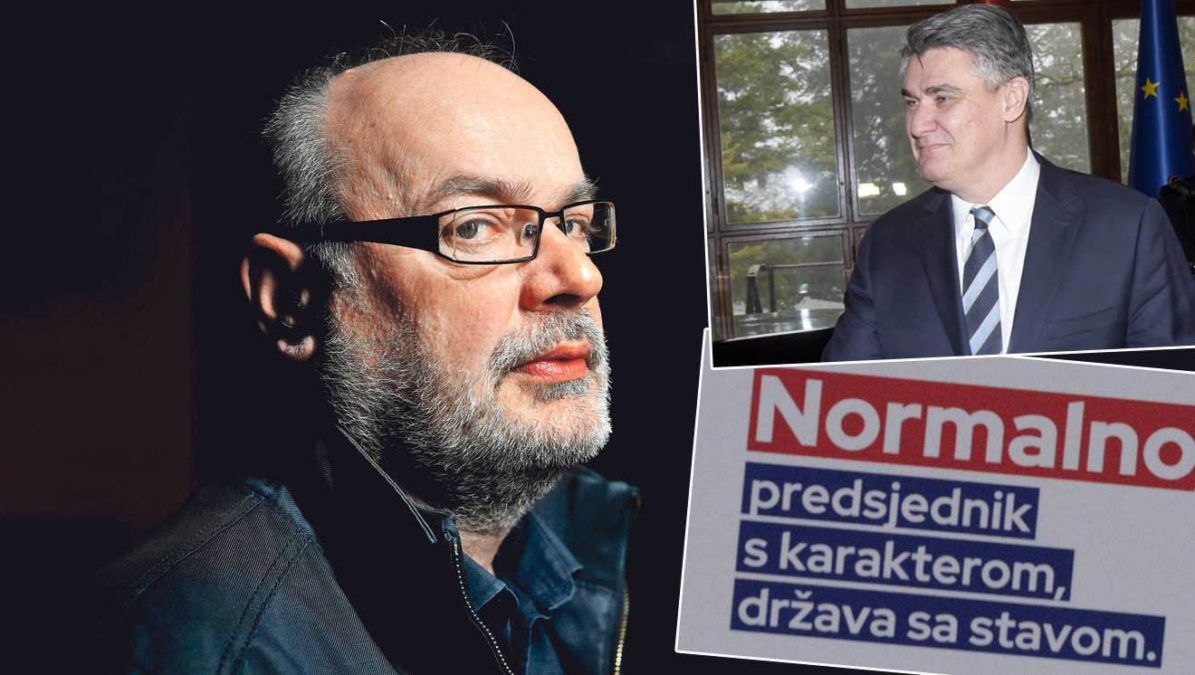 Boris Malešević