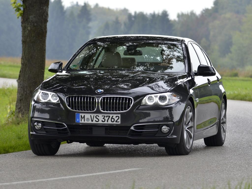 bmw_518d_sedan_luxury_line