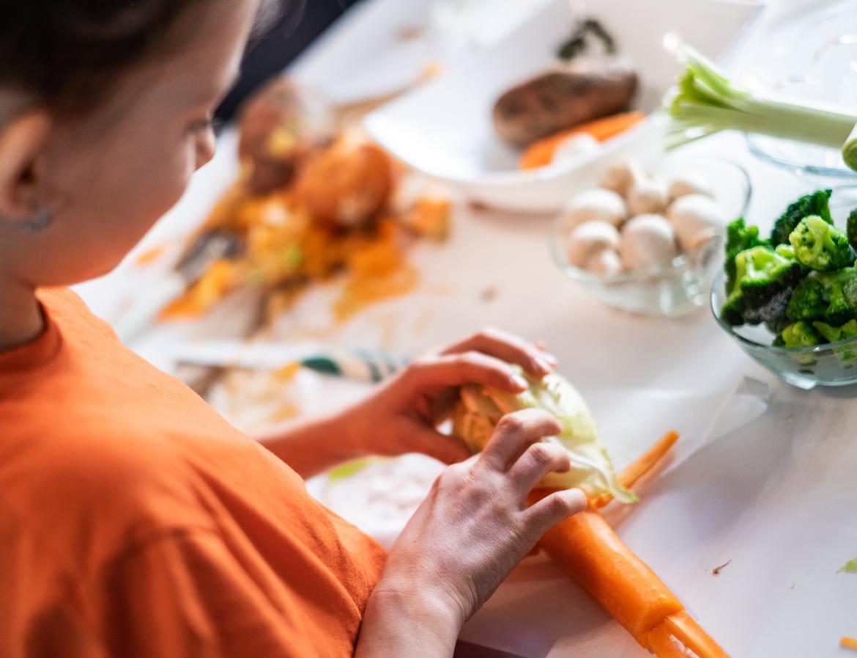 Sudionici studije morali su ispuniti upitnike u kojima su im postavljena pitanja o načinu prehrane, načinu života i o povijesti bolesti, a praćeni su prosječno nešto više od 12 godina.