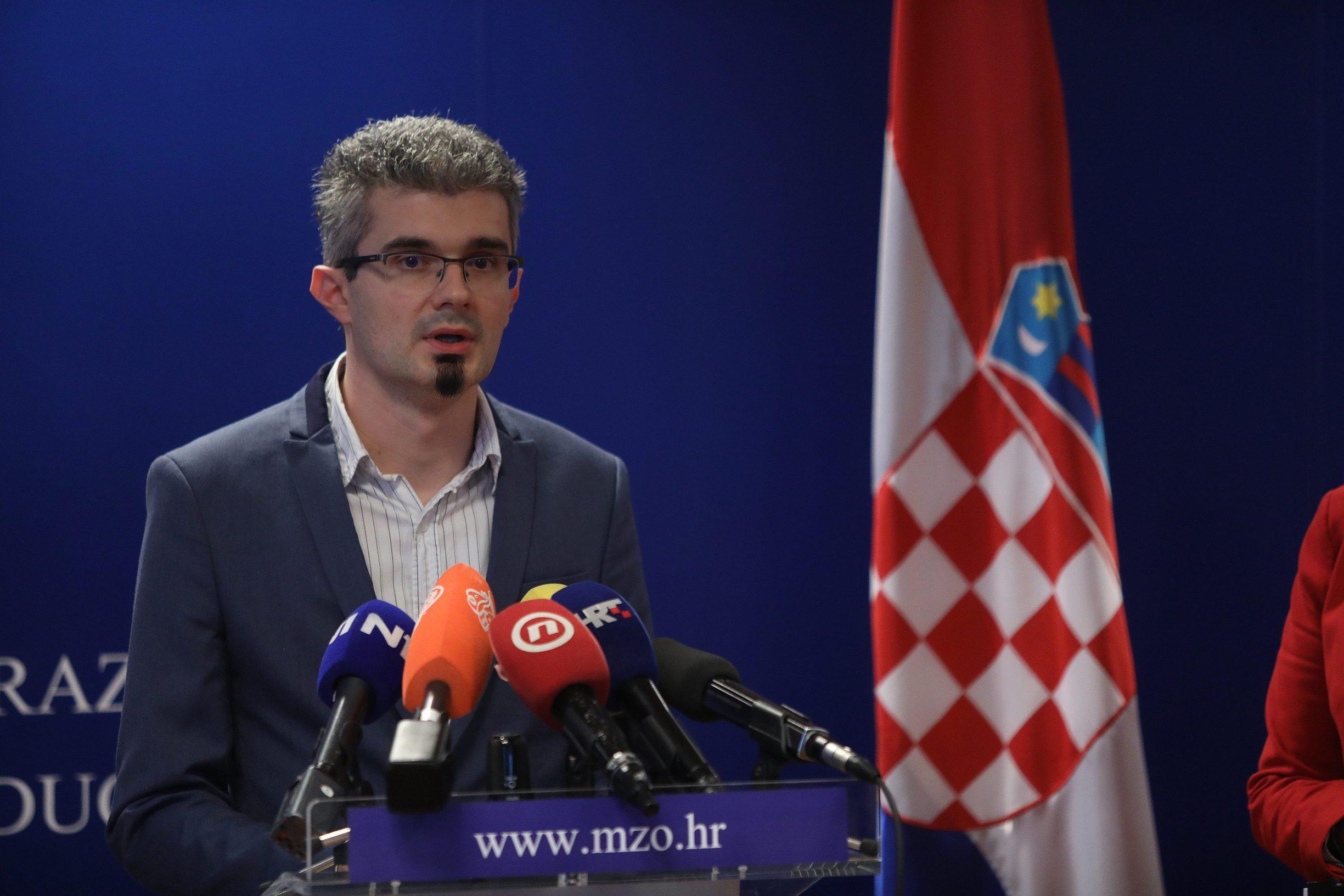 Marko Košiček