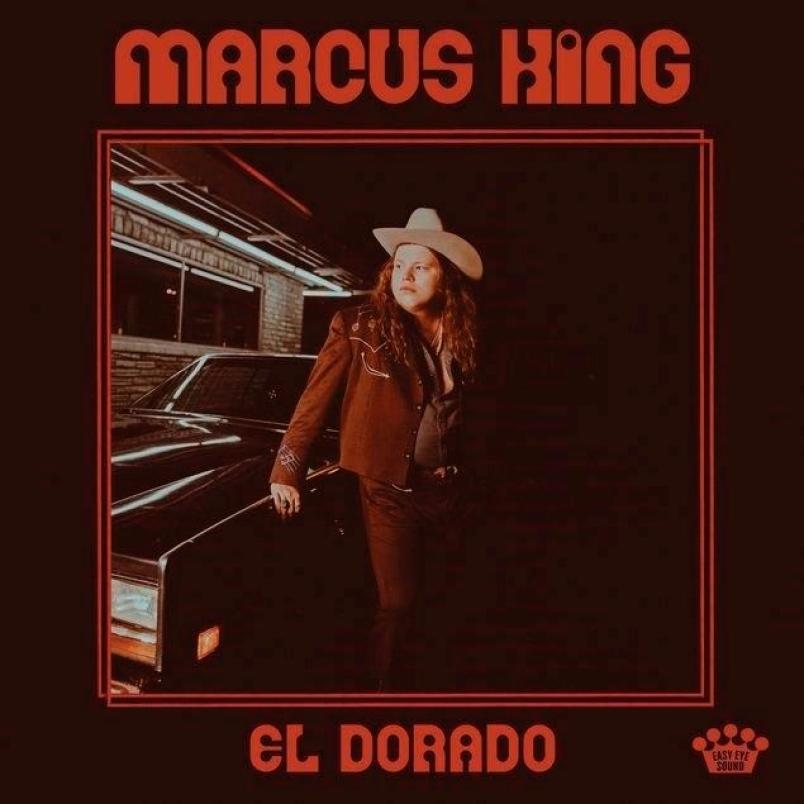 Marcus_King_-_El_Dorado