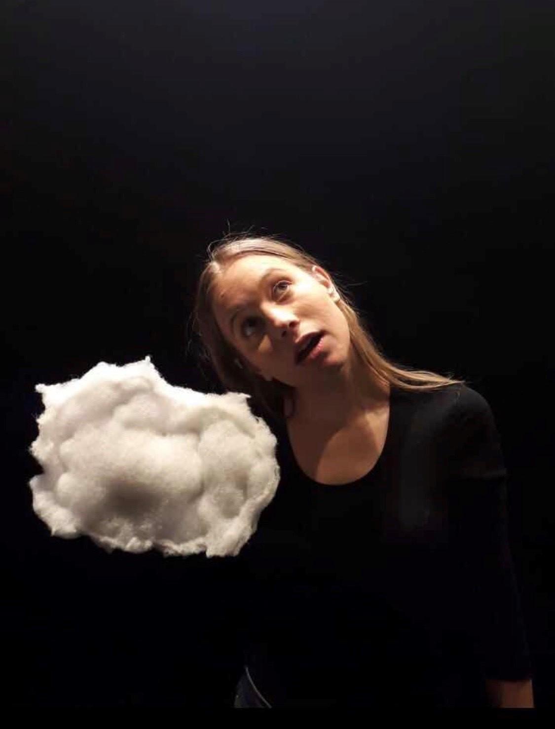 Oblak_2