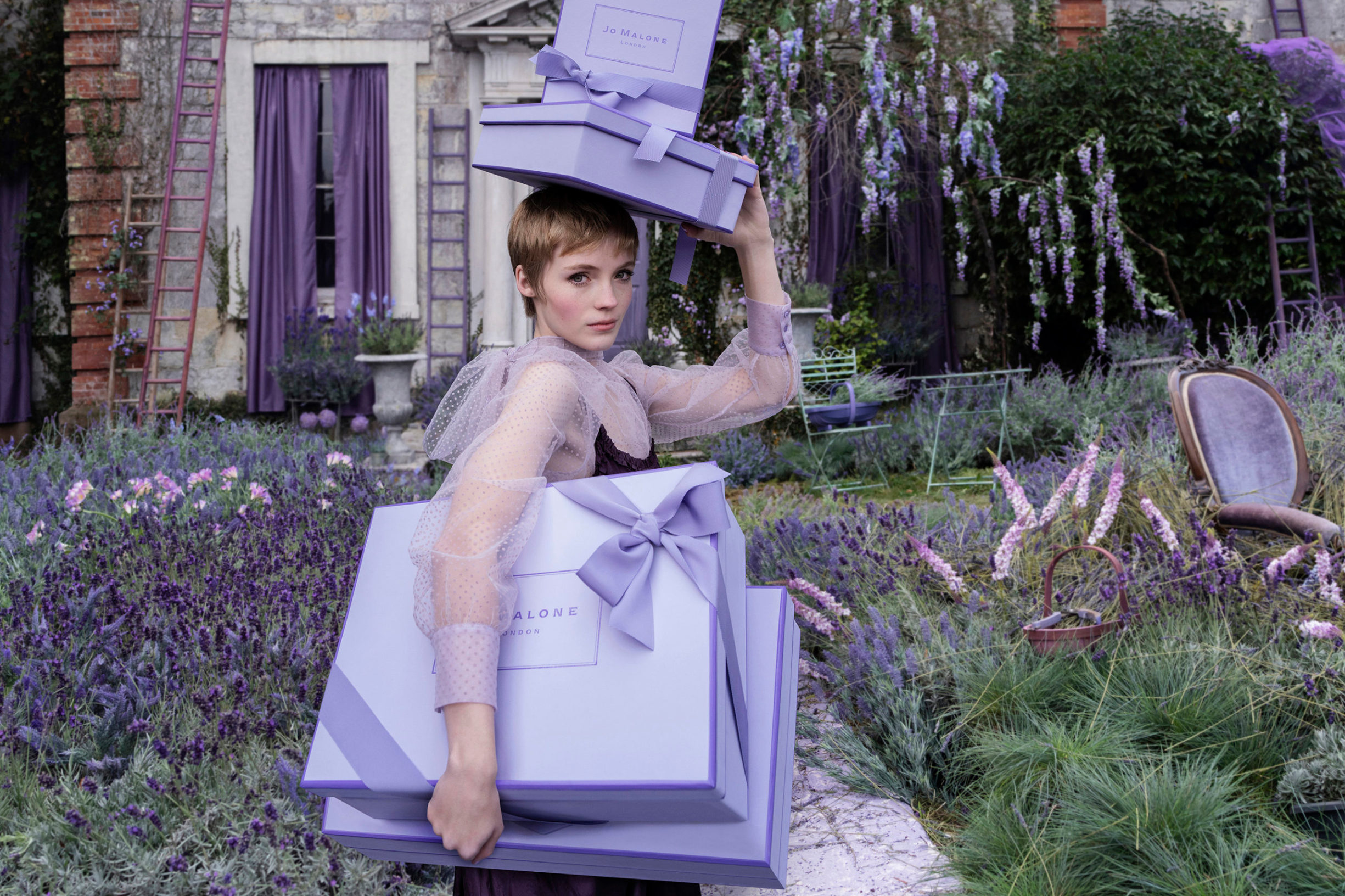 JML-Lavender-Land-Girl-Boxes