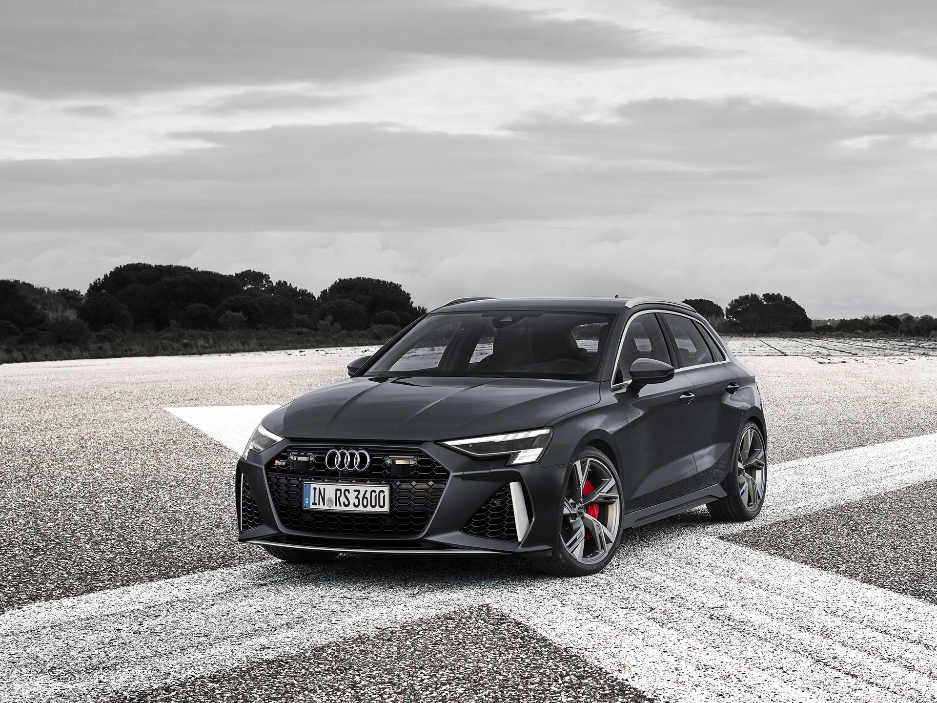 2022-audi-rs3-clean-rendering-reveals-the-next-super-hatch-141841_1