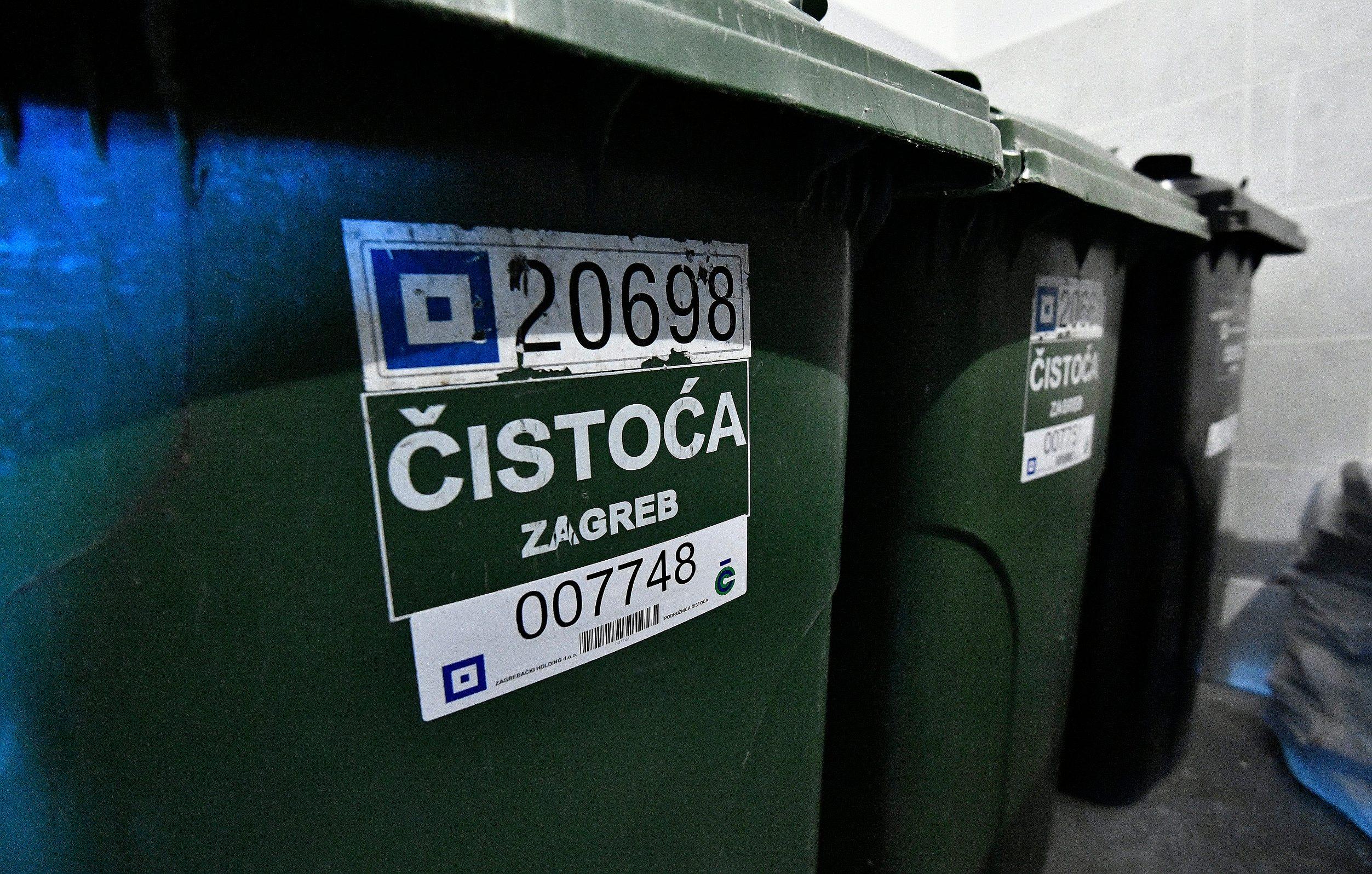 cistoca_cip-221019