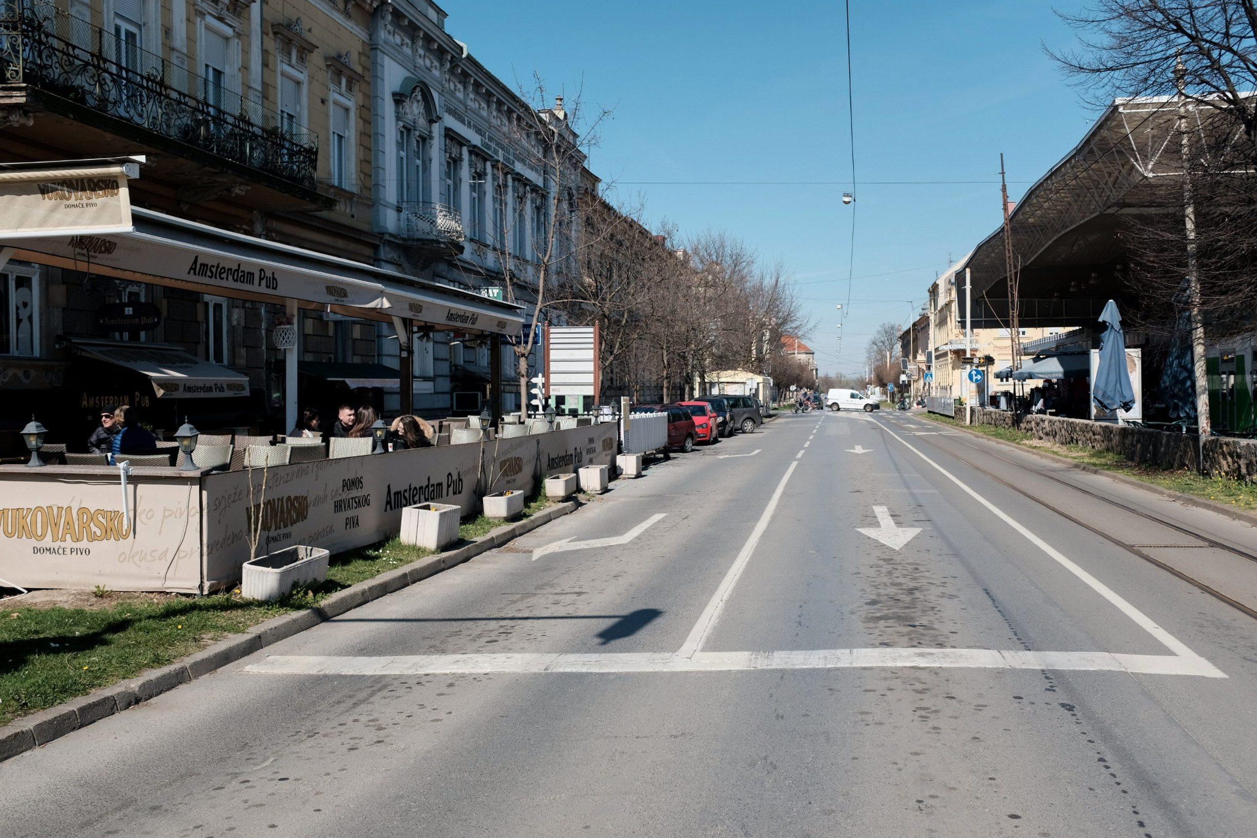 grad_osijek-3-160320