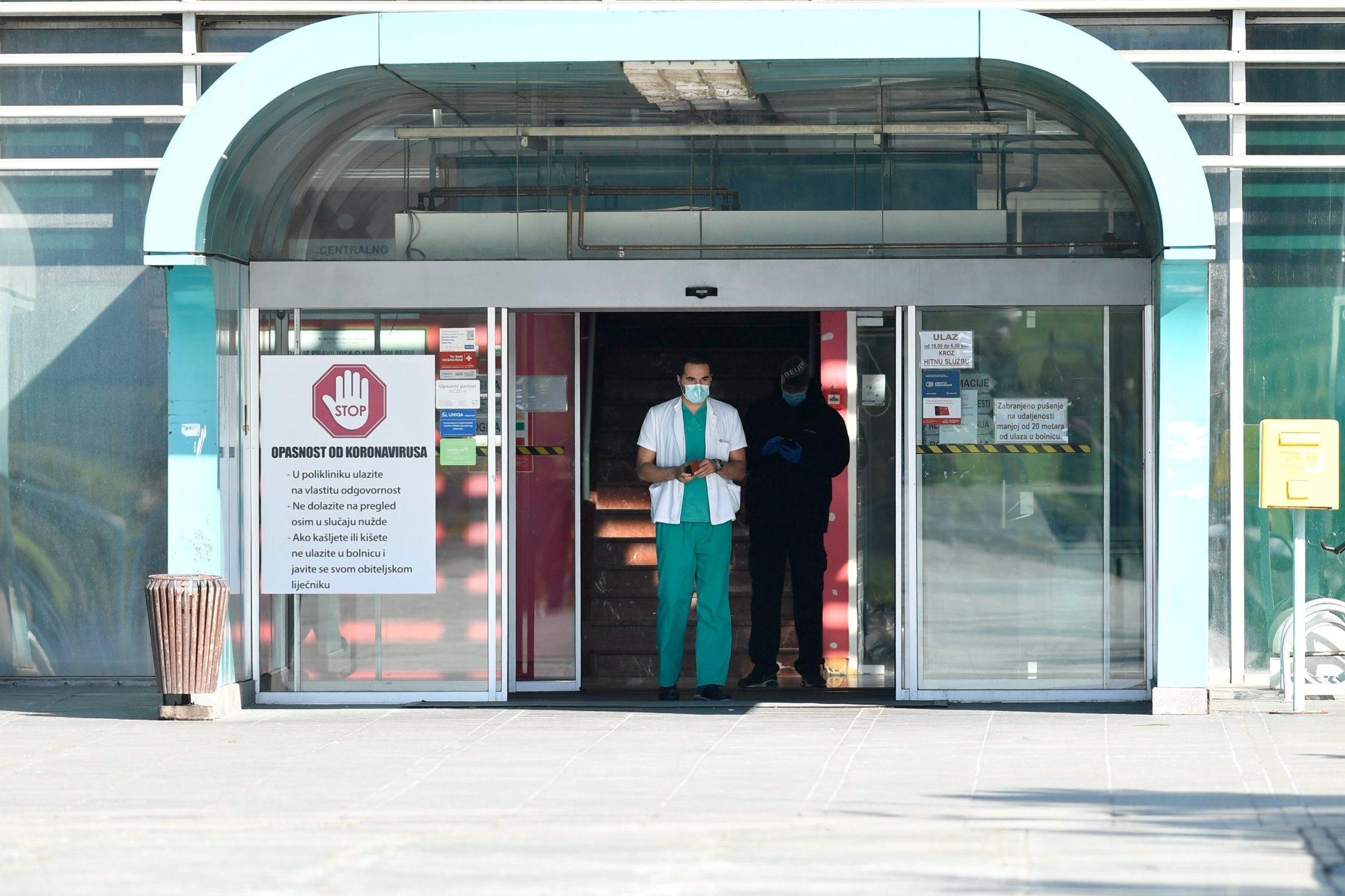 bolnica_dubrava5-150320