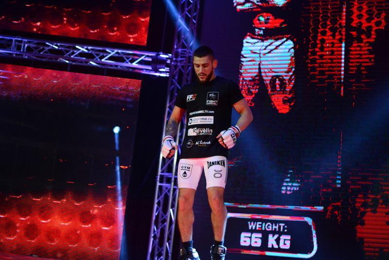 Darko Banović