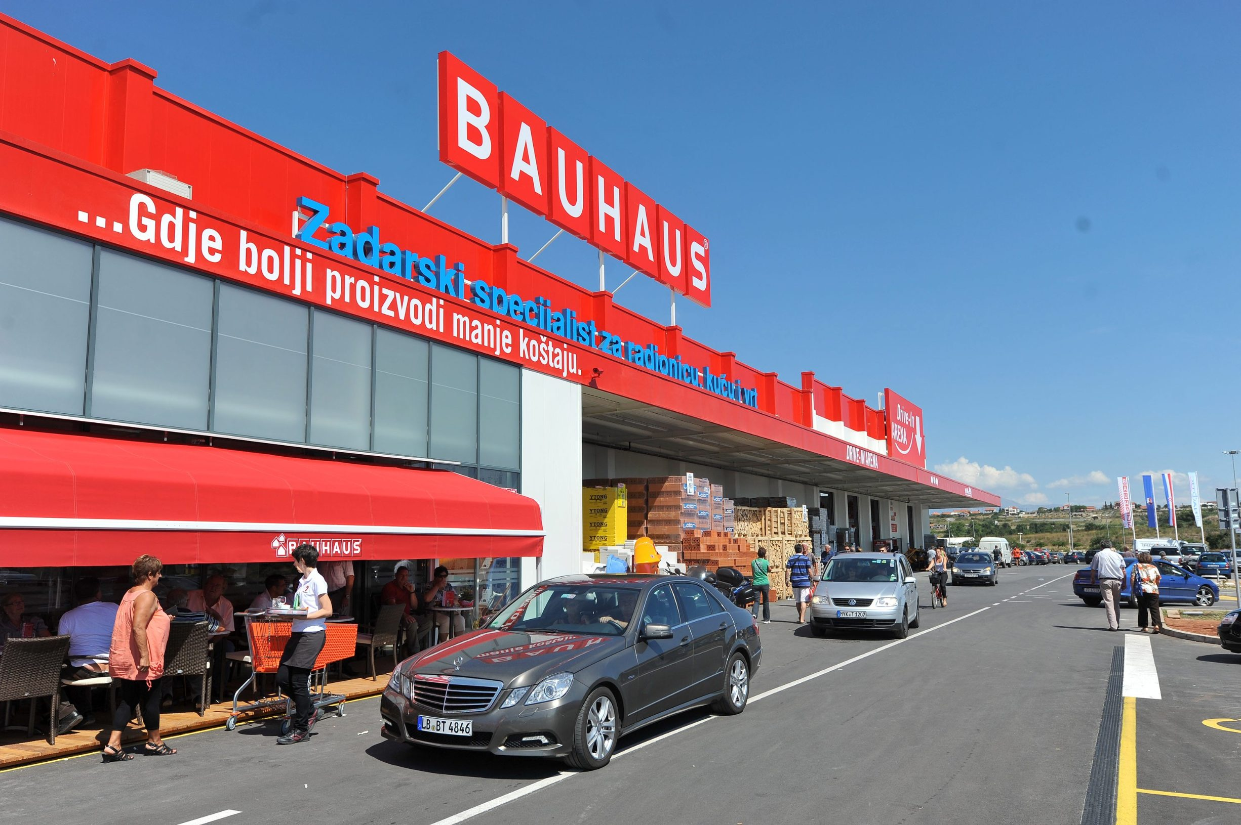 bauhaus_otvorenje1-300813