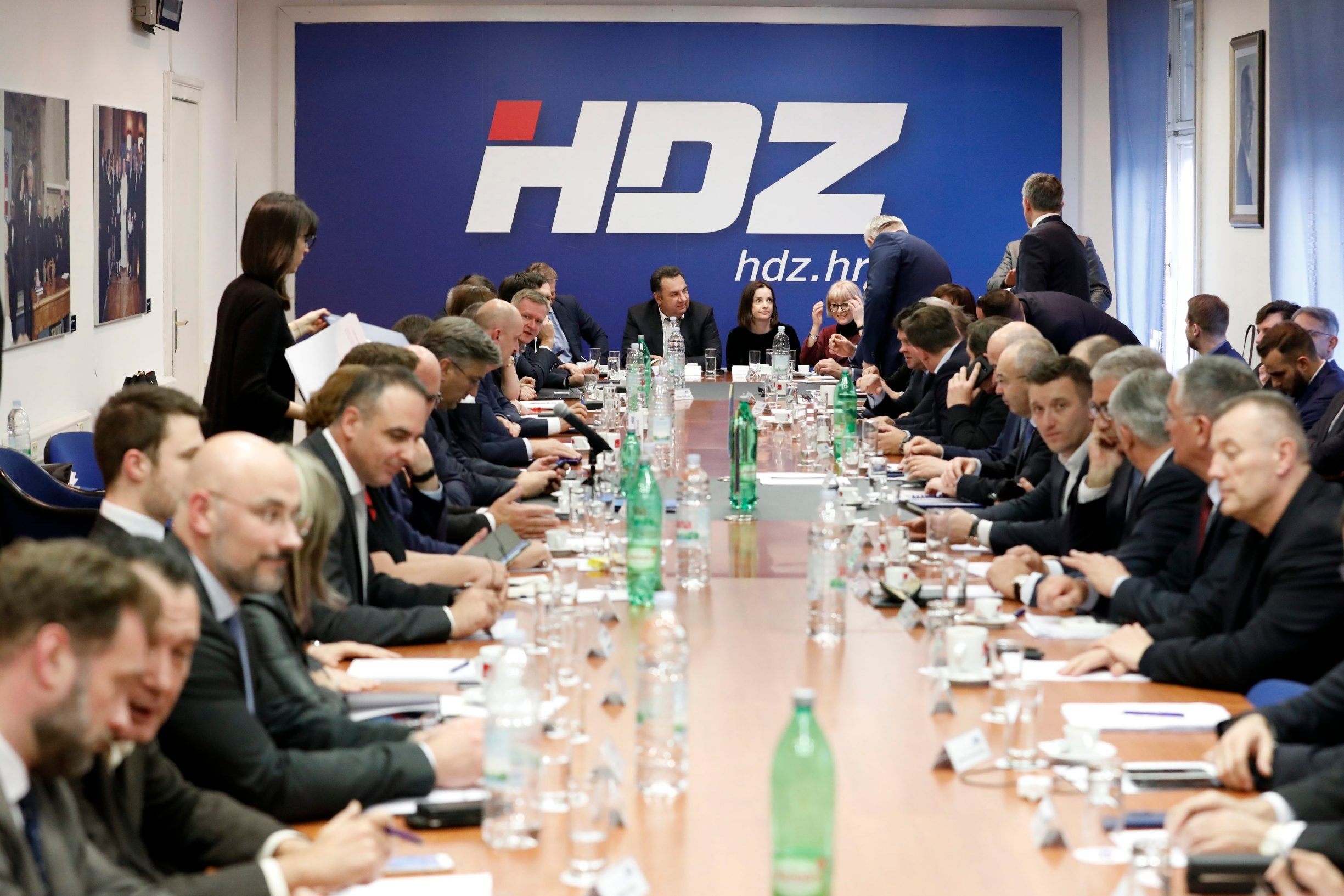 hdz_vijece4-240120