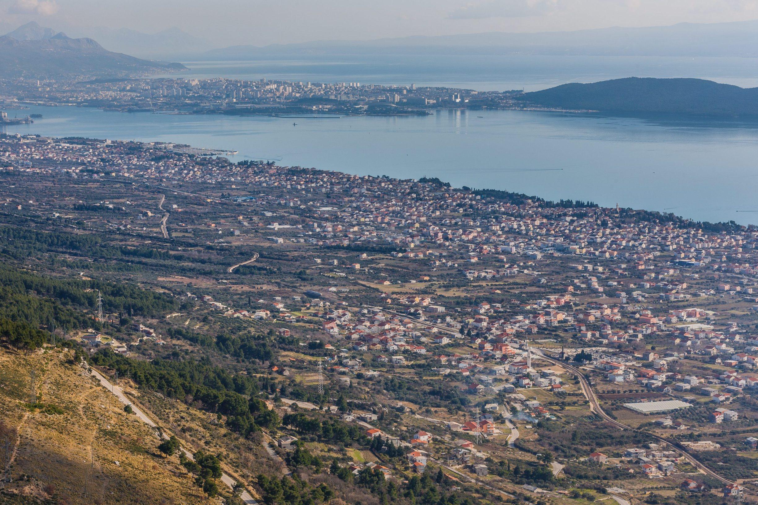 malacka_panorama3-150115