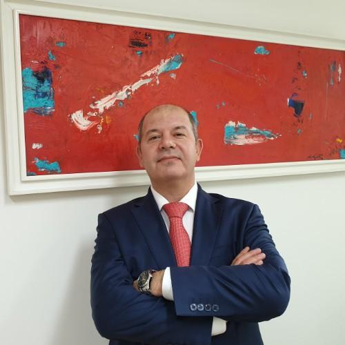 Robert Petrosian, novi direktor Instituta IGH