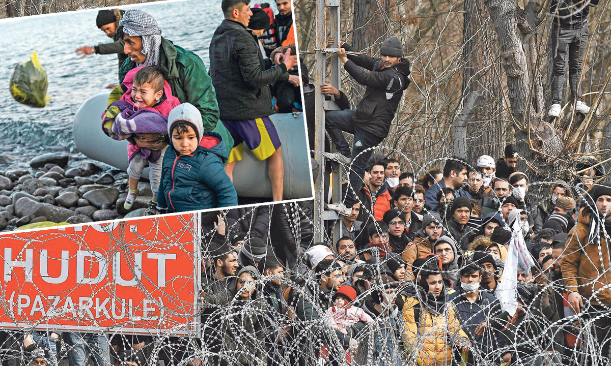 migranti111