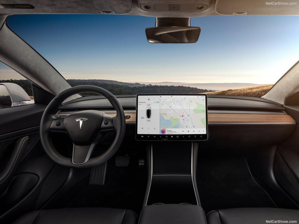 Tesla-Model_3-2018-1024-12
