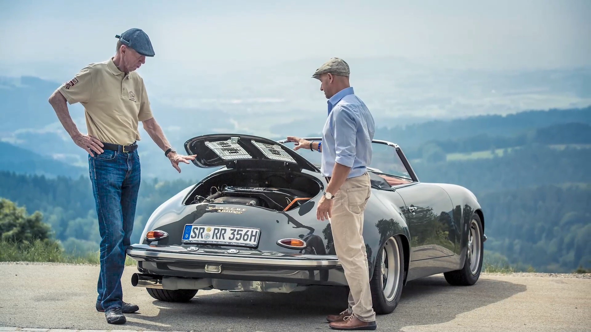 Porsche-356-930-Walter-Rohrl-04