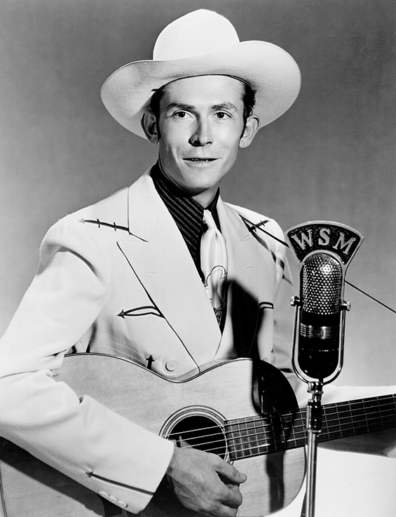 Hank-Williams-Promotional-Photo