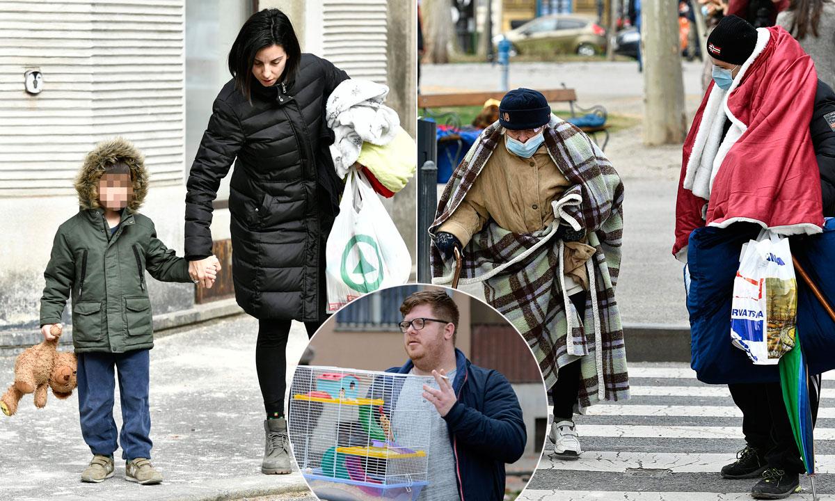 ljudi-na-ulicama