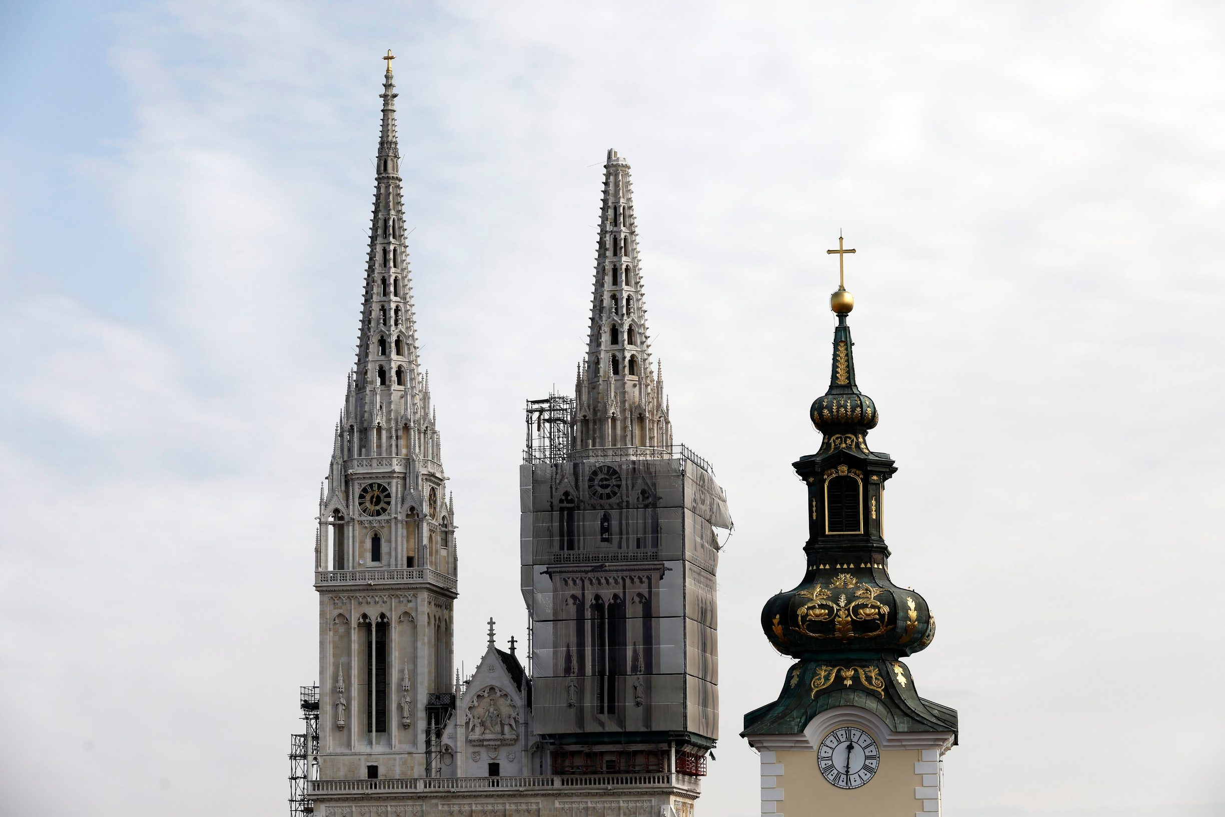 tk_katedrala3-220320