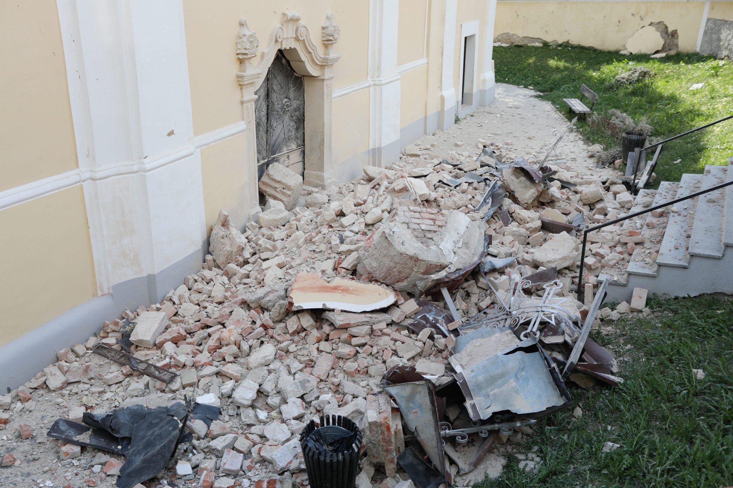 crkve_stradale11-230320