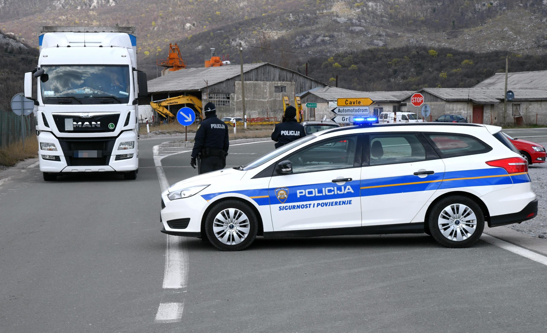 policija_kontrola11-230320