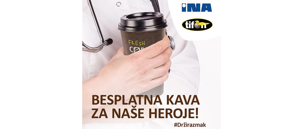 PR_ina