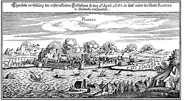 Potres-u-Dubrovniku-1667-clip-image006