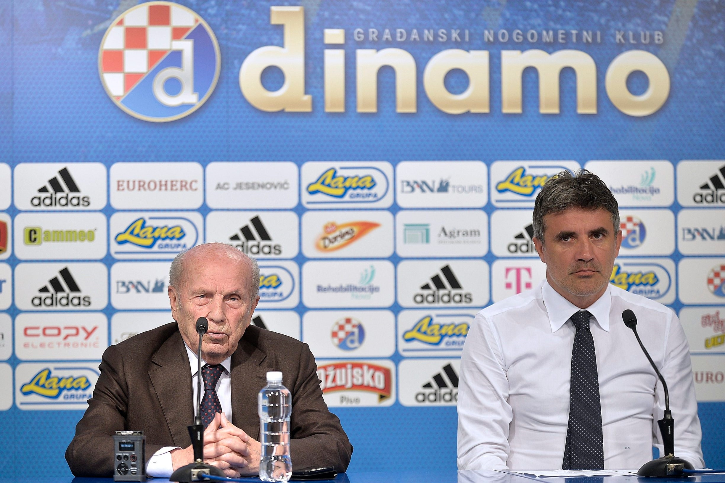 ecsImgdinamo_press05-050619-1547372706446460212