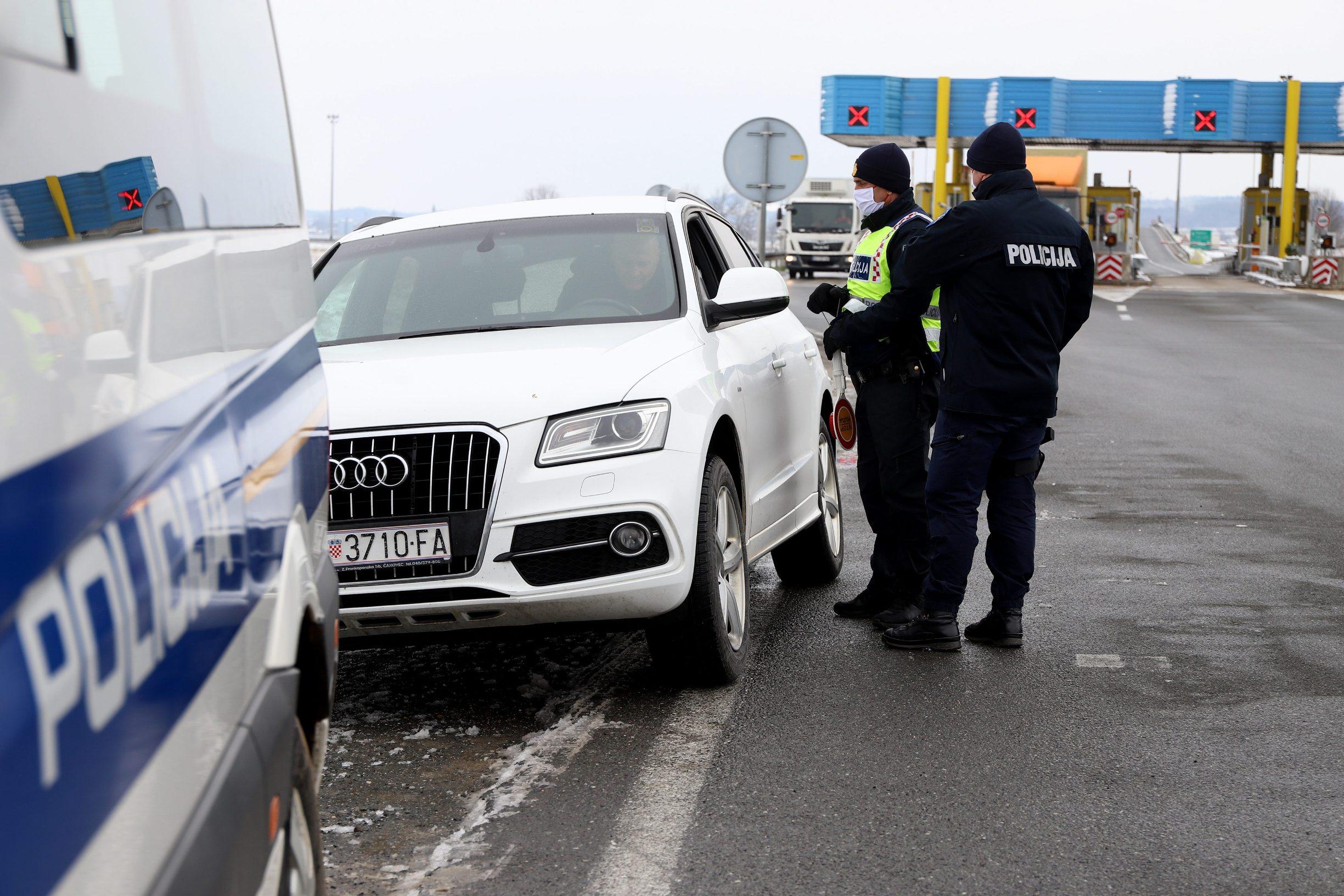 policija_varazdin5-240320