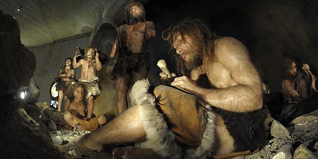 neandertalci_D._Krajac