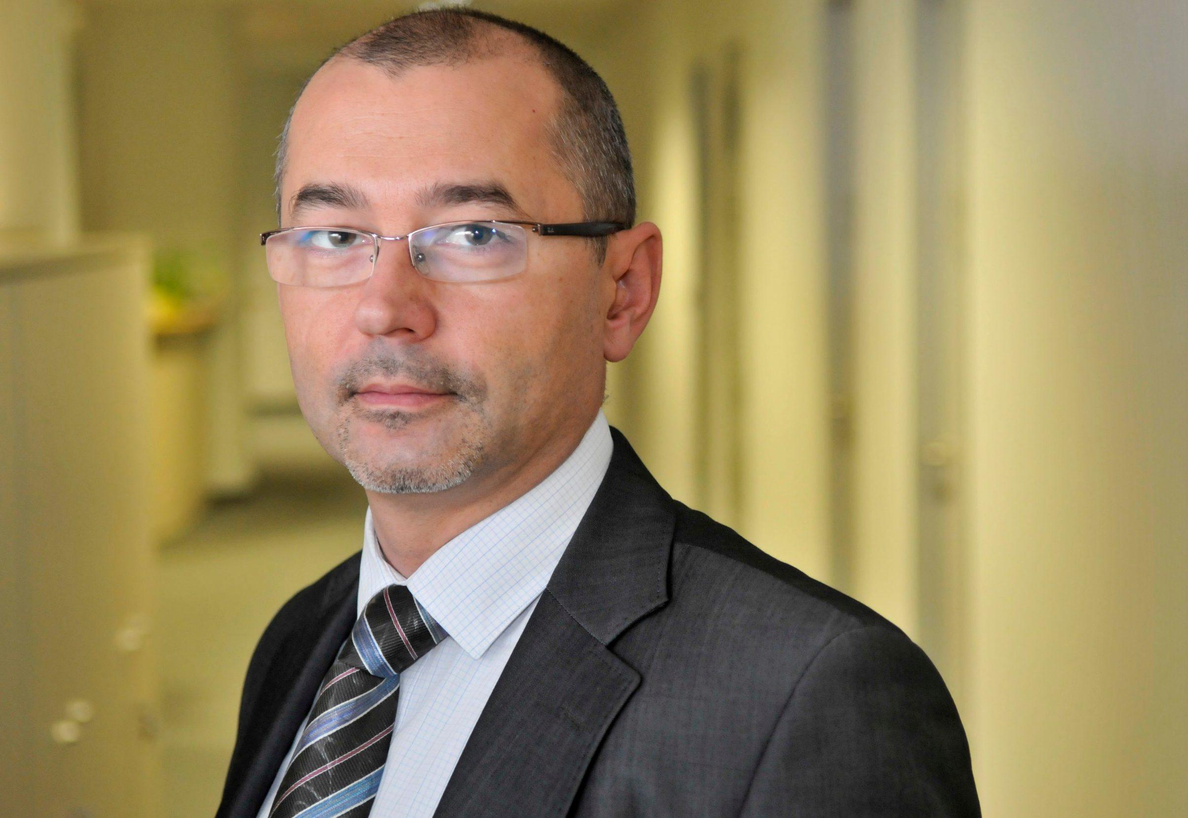 Nenad Marčec