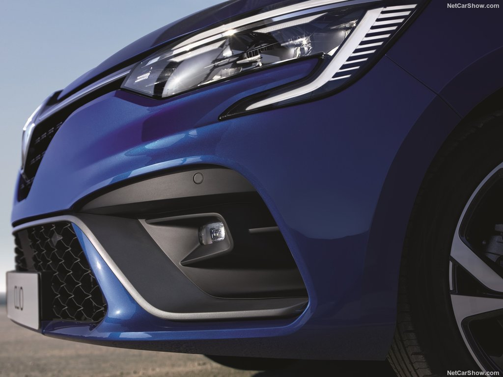 Renault-Clio-2020-1024-53