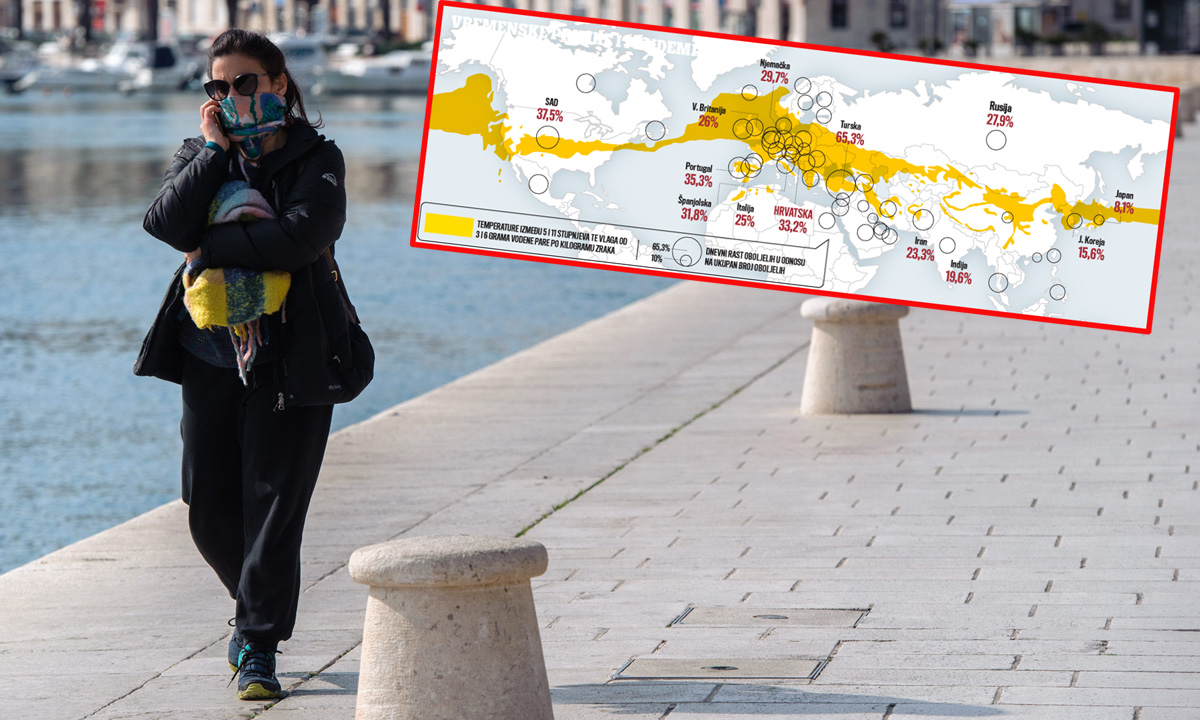 karta-glavna