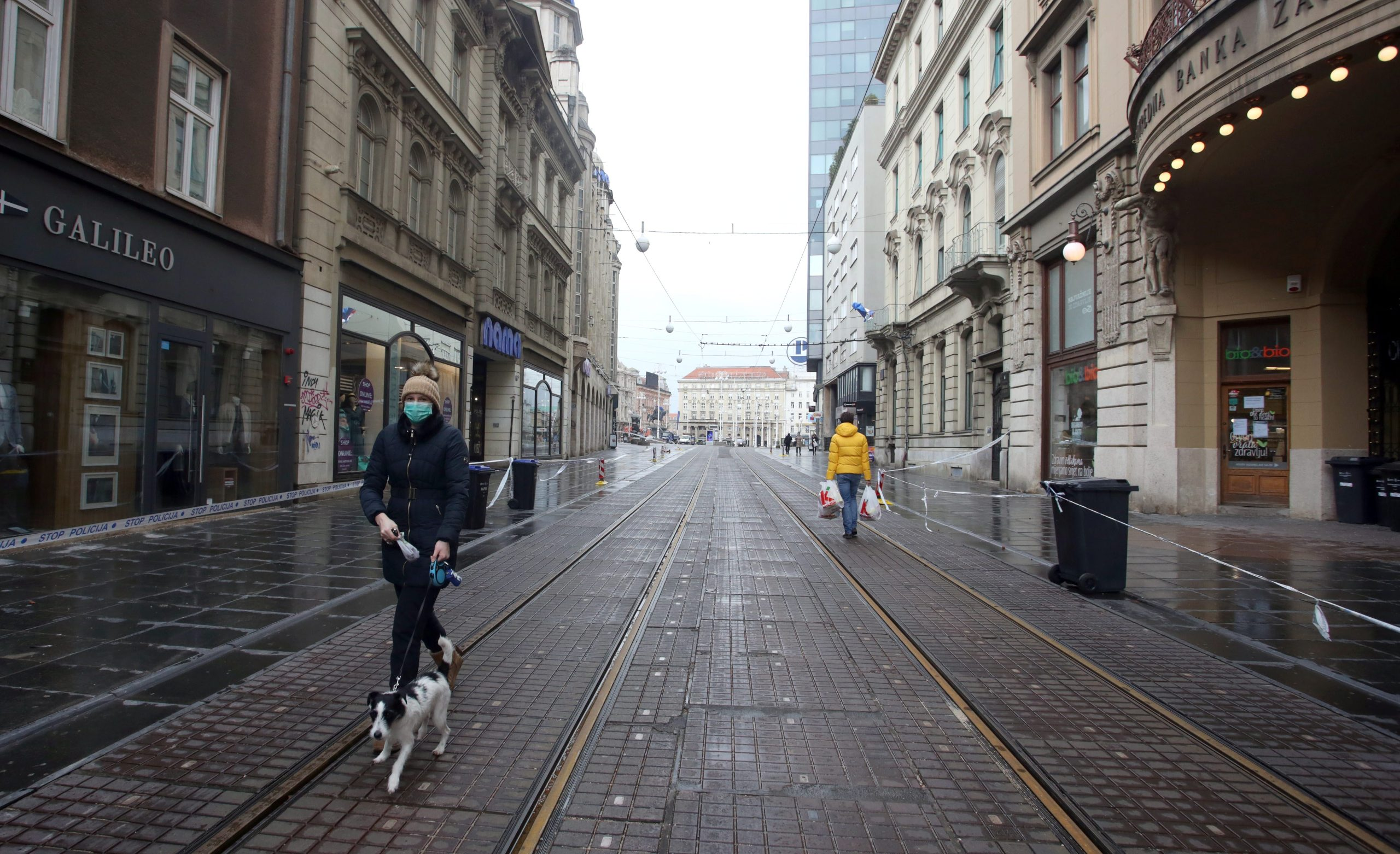 centar_ulice8-250320